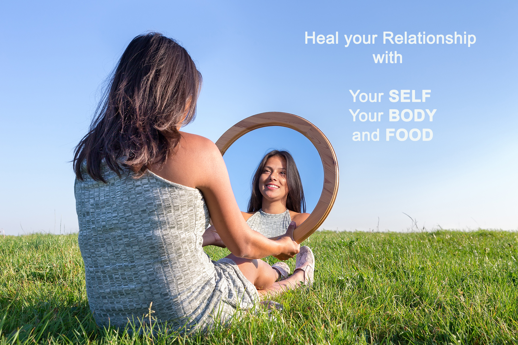 Calgary Eating disorders Therapy